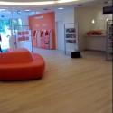 ING Bank vestigingen (Nederland)