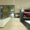 Ministerie van Financiën Den Haag