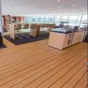 Van Oord Marine ingenuity Rotterdam